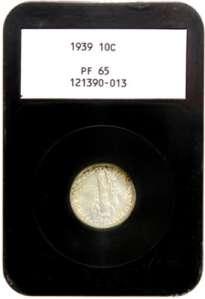 NGCBlack193910cfront