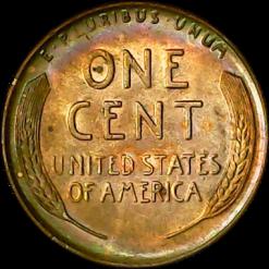 1946 rev