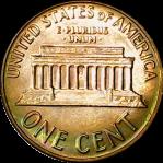 1959 D rev