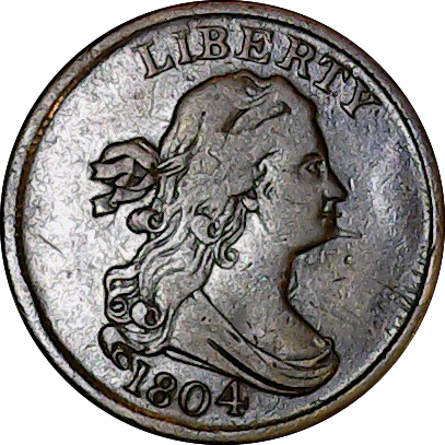 1804 obv 2