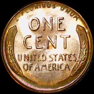 1954 S rev 1