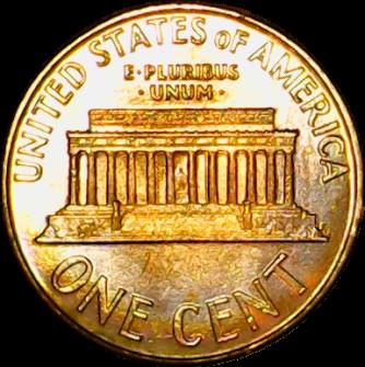 1959 rev