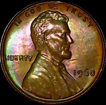 1960 obv 2