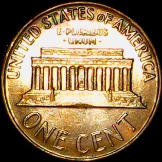 1961 rev